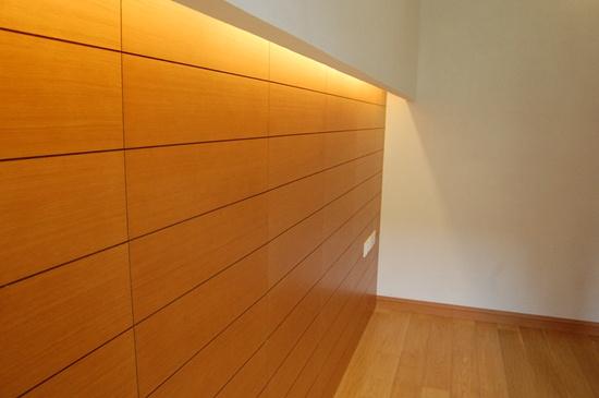 业界良心:揭秘日本房屋抗震环保装修的法宝