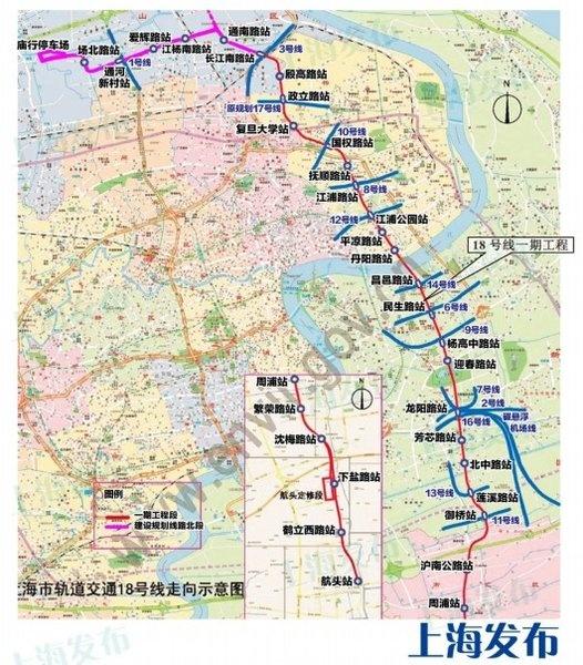 武川到四子王旗地图