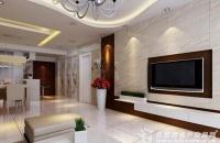 影响老婆健康的四大客厅瓷砖风水