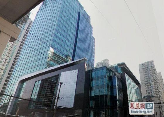 恒利国际大厦楼盘详情 - 凤凰房产上海