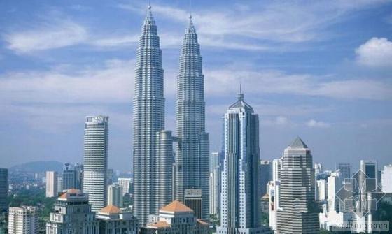 欧洲地标建筑矢量_欧洲地标建筑矢量图_香港地标建筑