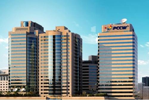 4月8日,李嘉诚次子李泽楷以57.6亿元人民币将北京盈科中心售予泰国大型海外房地产私募基金公司基汇资