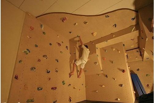 11个创意背景墙设计 ——凤凰房产