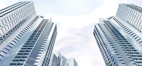 5月一线城市房价环比全涨深圳现&quot日光&quot楼