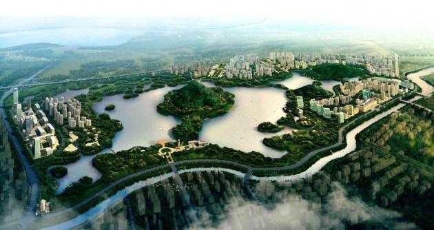 风景区发展前景内容|大明湖风景区发展前景版面设计