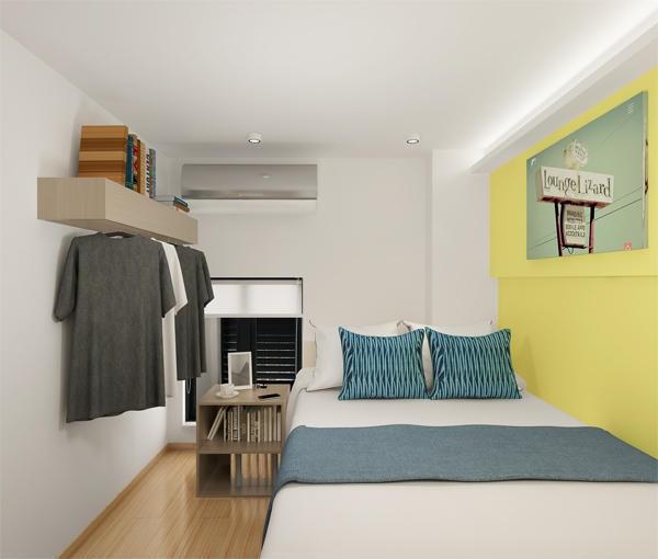 loft公寓该如何装修