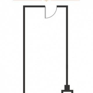 主力户型35-39平米