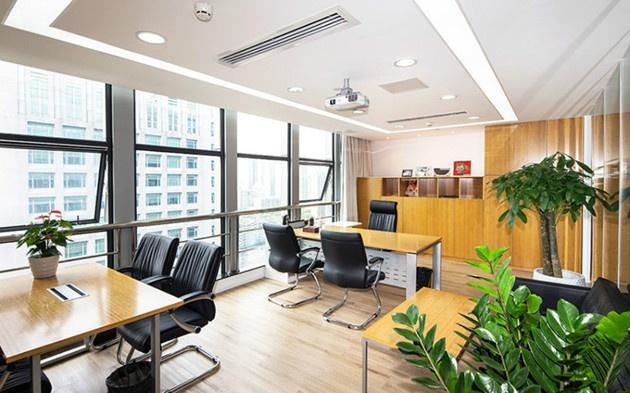 办公室窗户风水怎样设计最好 ——凤凰房产青岛