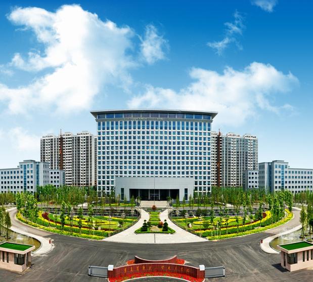 潍坊高新区获外商投资企业登记管理权
