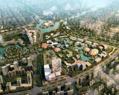 中国·光年城