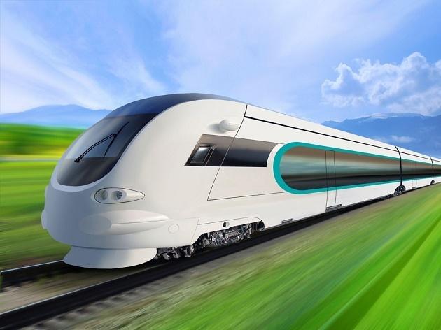 自今年5月15日零时起,青岛火车站实行新列车运行图,对列车运行计划进行了大幅调整,青岛站办理客运业务的列车增至100趟,其中,动车高铁列车达70趟。而青岛北站办理客运业务扩能为60趟,其中,动车组列车24趟。 今年10月份,青荣城际青岛段将开通。济青高铁计划2018年开通。随着铁路高铁新线的投产运营,加之青岛站、青岛北站城际铁路运输新格局的形成,以济南和青岛为中心的一小时都市圈和一日生活圈,为旅客出行带来极大方便。 这种动车高铁公交化更加体现在青岛至济南和青岛至北京之间。记者查询发现,目前济南青岛