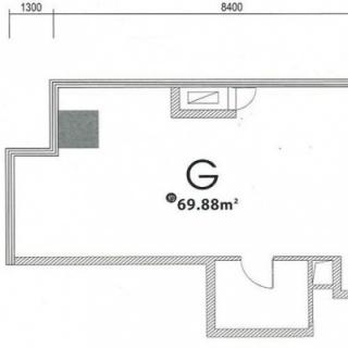 606后G户型