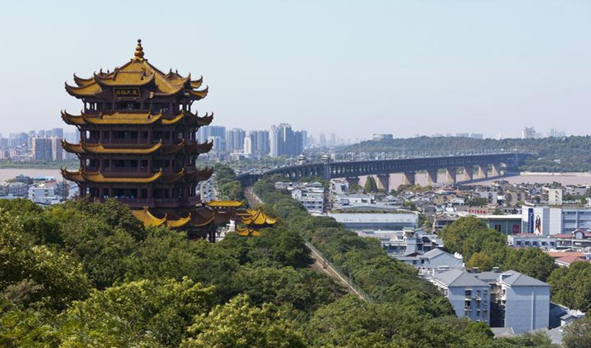 武汉重启楼市限贷 业内称或难达价格调控预期