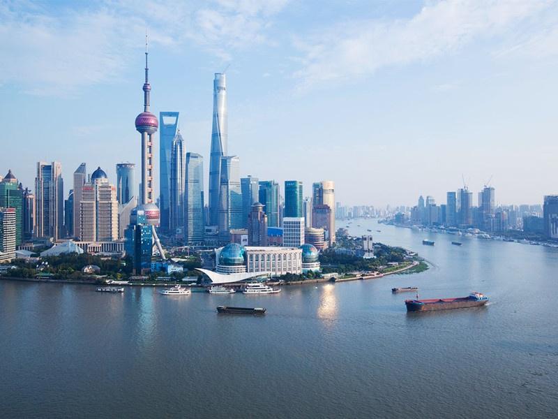 环渤海gdp_环渤海地区是指环绕着渤海全部及黄海的部分沿岸地区所组成的广大经济区域.成为拉动中国北方地区经济发展的(2)