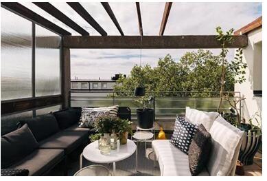 【天地领域多样一方】内裤情趣我的阳台我做什么送空间说明顶层图片