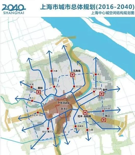 ps手绘板城市规划