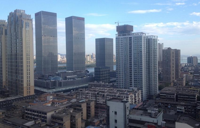 长沙进一步巩固房地产市场调控成果 ——凤凰房产青岛