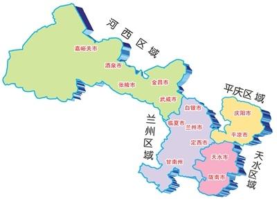 在县区级区域,原则上设置1个县市区办综合医院和1个县市区办中医类