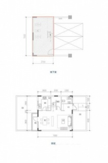 D户型-110-5231