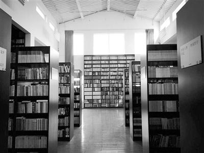 高晓松的杂书馆真的要开到杭州了 地址选在这