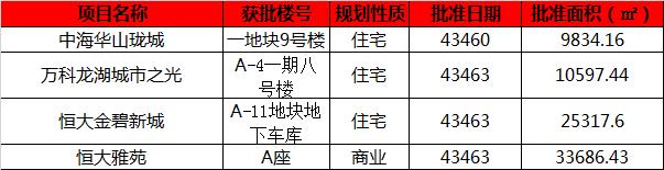 山东蓝翔与QG电竞俱乐部:培养