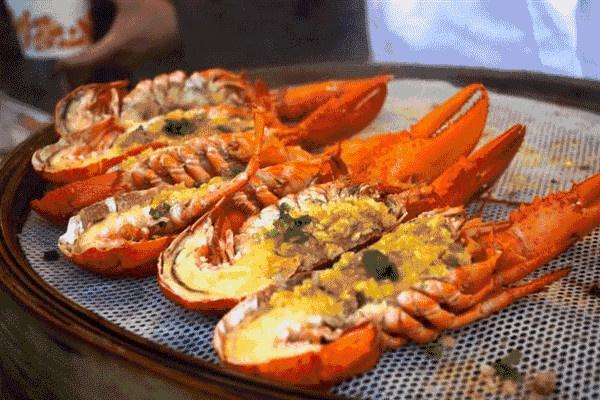 哪里的海鲜最便宜_哪里的海鲜最便宜