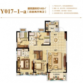 Y017-1-a