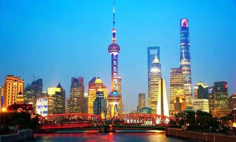 上海香港历年经济总量_历年香港房价曲线图