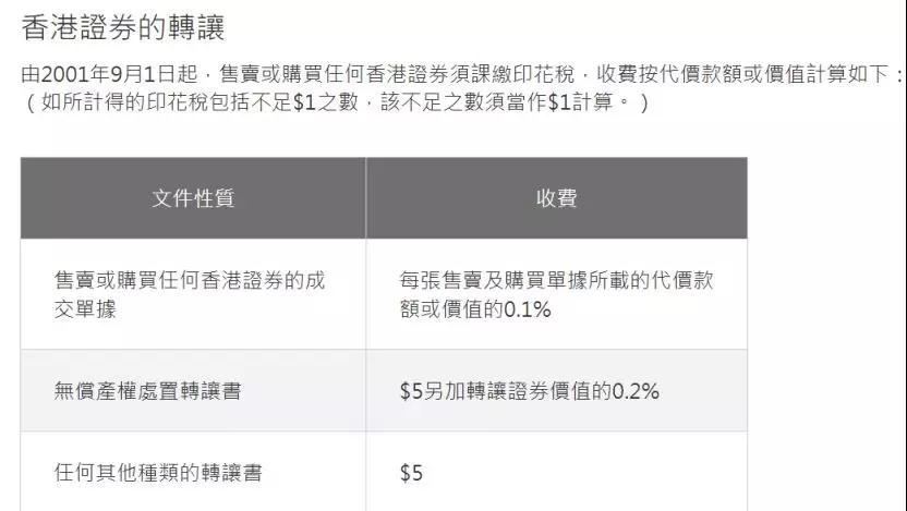"""普通人买不起房,富豪买房反而""""优惠""""3.7亿?(图)"""