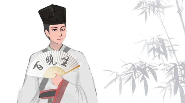 百晓生 | 嘉兴十部门联合治理房地产乱象 海宁高新区重新规划打造