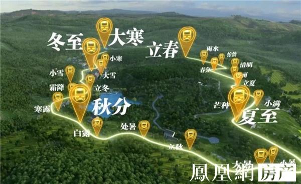 森林康养作为一个新业态,是以森林资源开发为主要内容,融入旅游