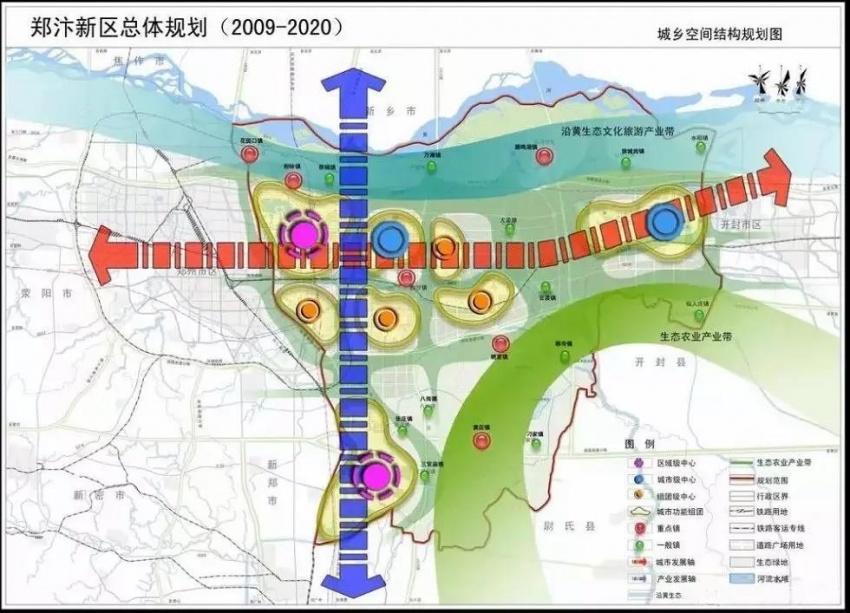 东京gdp怎么这么高_日本gdp为什么那么高 为什么东京GDP那么高(3)