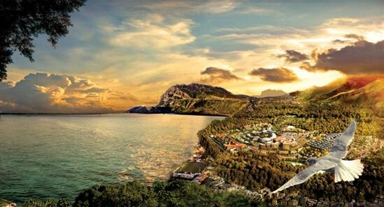 韩国研究对中国游客免签 济州岛在免签范围