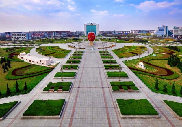 潍坊滨海经济开发区_潍坊滨海经济开发区