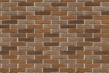 瓷砖行业迎任性资本