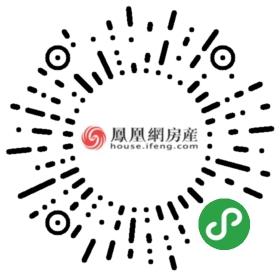 科拉思纳_科拉思纳12座_北京科拉思纳12座-北京凤凰网房产